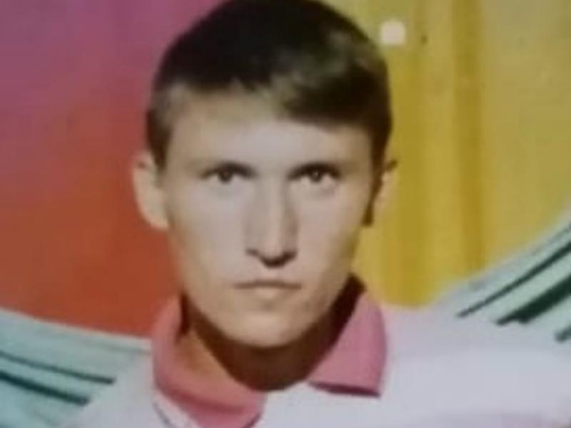 В Волгодонском районе разыскивают без вести пропавшего 41-летнего Александра Вольвач