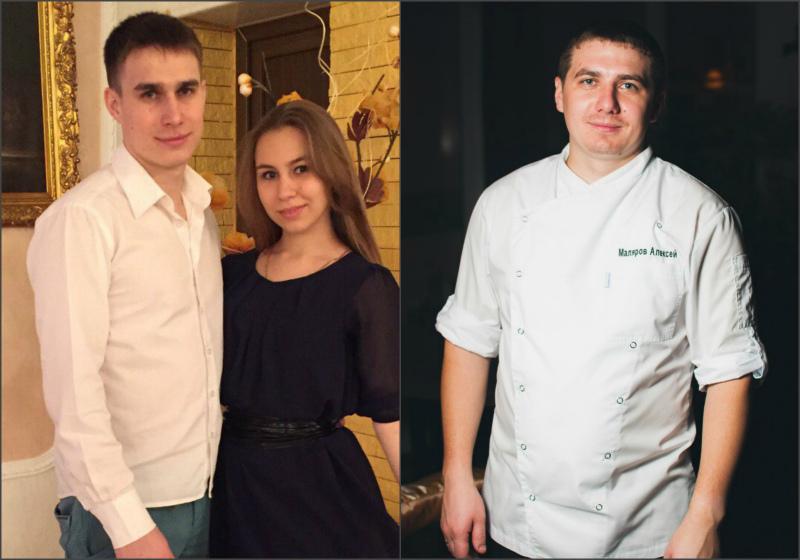 Два брата и 22-летняя девушка погибли в страшной аварии на трассе Ростов-Волгодонск