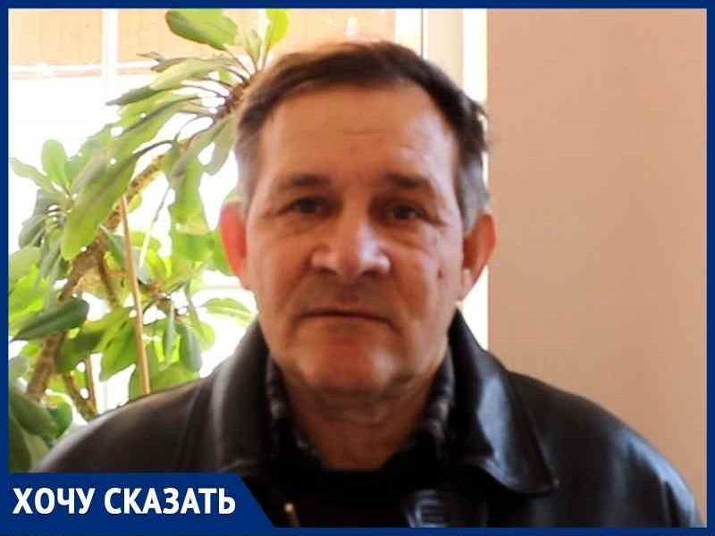 «Трагедия на 2-й Бетонной может повториться в Красном Яру»: житель Волгодонска