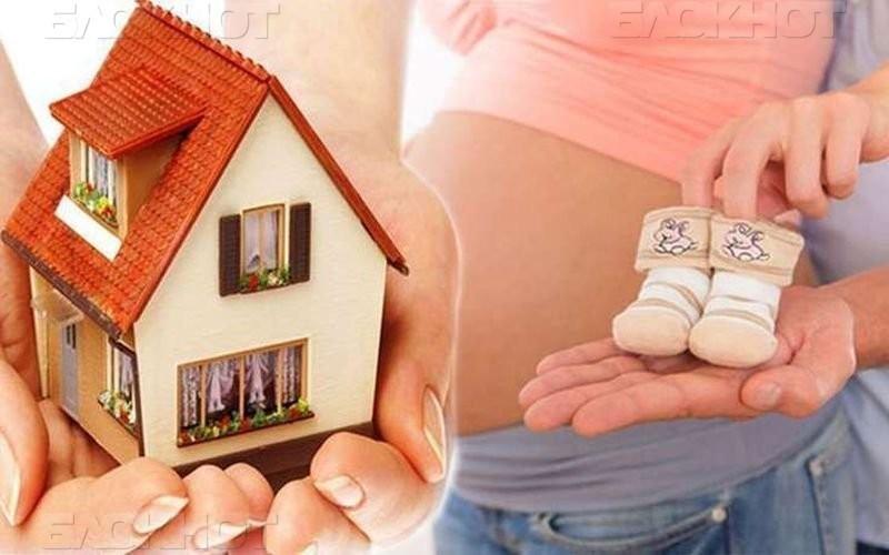 Как с пользой и выгодой использовать материнский (семейный) капитал молодым семьям