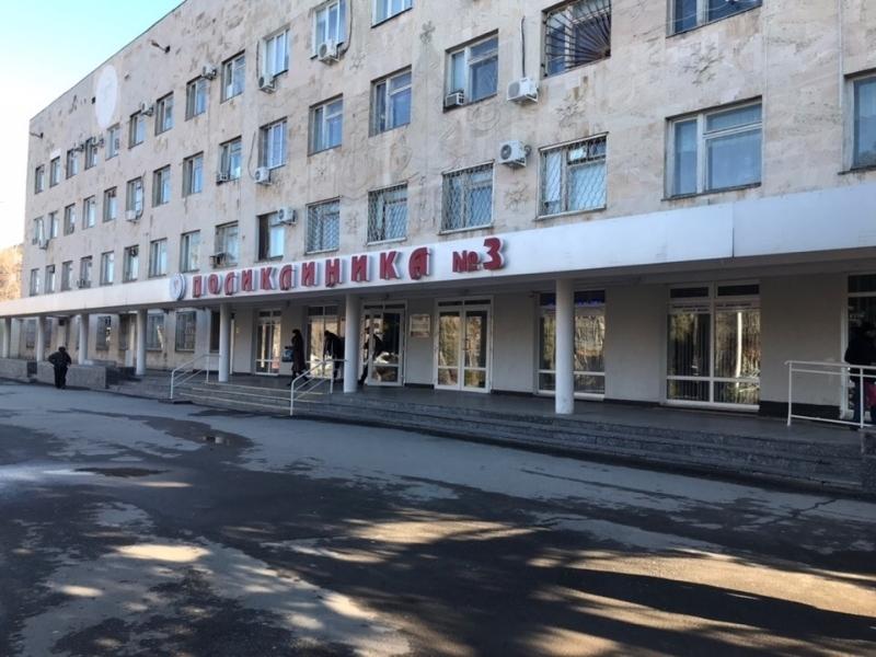 Ростовские врачи-онкологи проведут бесплатный прием в Волгодонске