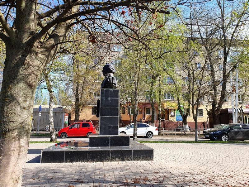 Легкий ветер и до +24 ожидаются в Волгодонске сегодня