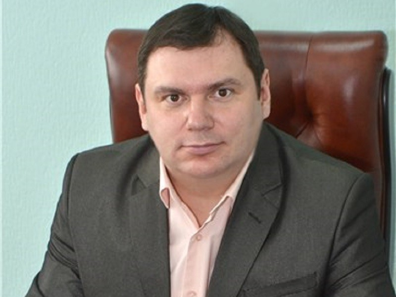 Главный инспектор ЖКХ области примет жалобы волгодонцев на три дня раньше