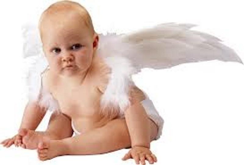 В Волгодонске удалось сократить смертность младенцев