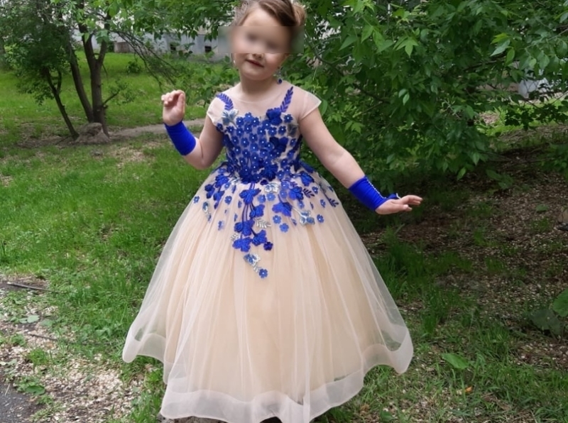 Волгодонцев взбудоражила фейковая новость о пропавшей 6-летней девочке