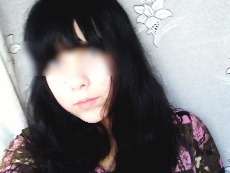Родившая в туалете больницы школьница оказалась из станицы Романовской