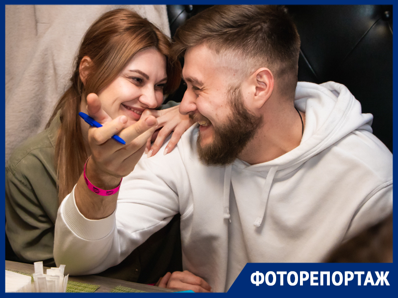 https://bloknot-volgodonsk.ru/thumb/800x0xcut/upload/iblock/dfe/IMG_8297.jpg