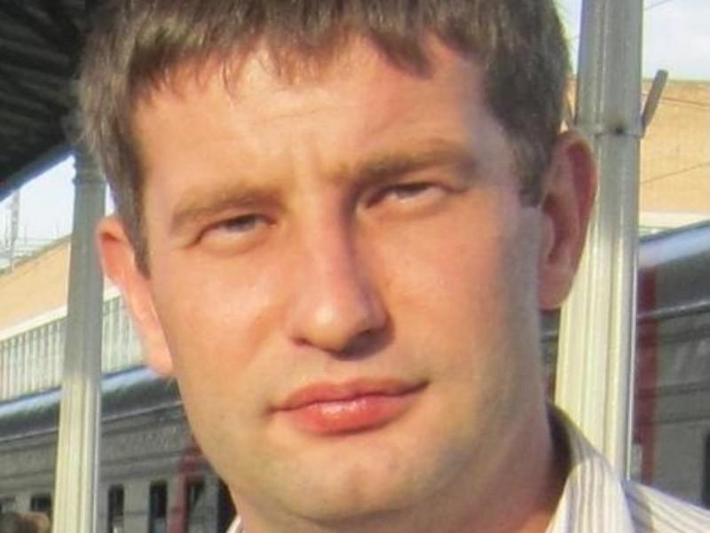 Пожизненное заключение грозит волгодонцу, напавшему на банк «Открытие» в Екатеринбурге