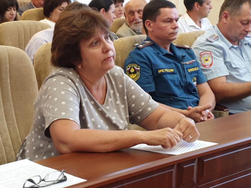 С 1 августа свыше 11 тысяч пенсионеров Волгодонска начнут получать пенсии в повышенном размере