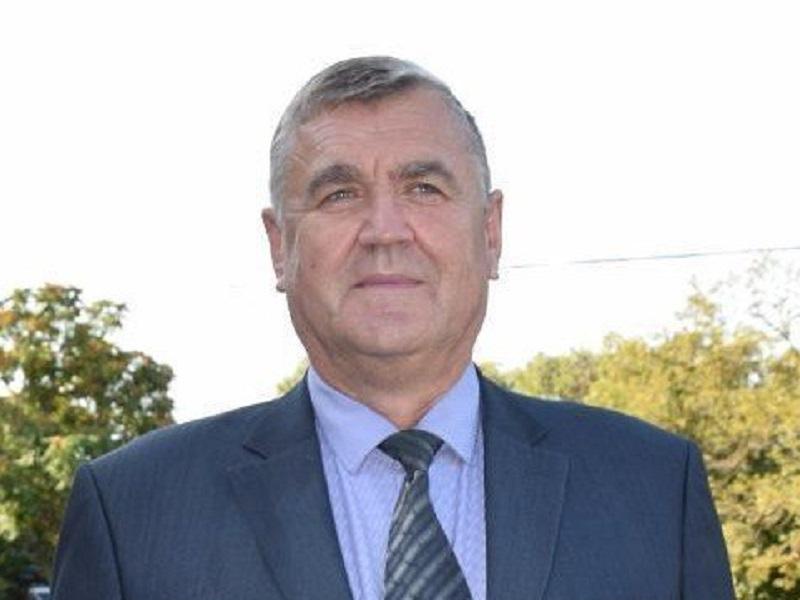 Главного архитектора Мартыновского района выпустили из СИЗО