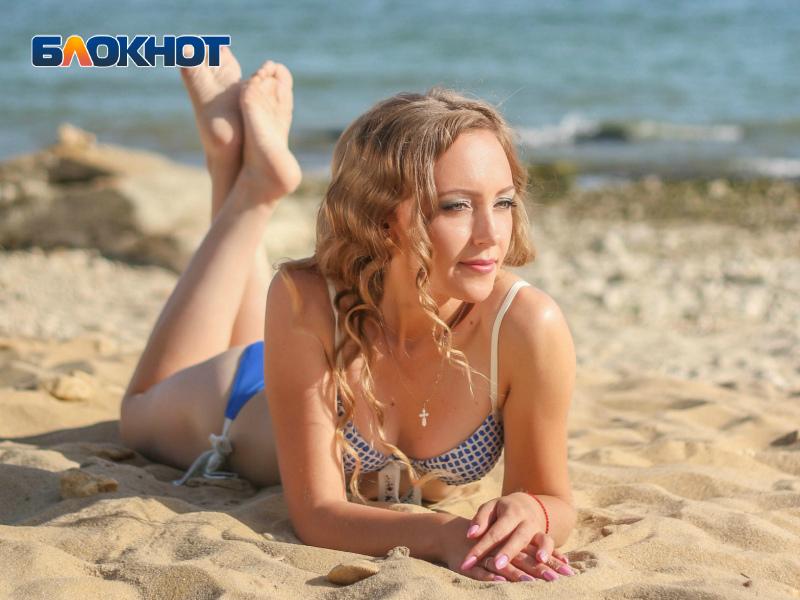 «Женщина должна следить за семейным очагом, как бы она не старалась самореализоваться»: 32-летняя Елена Кудряшова