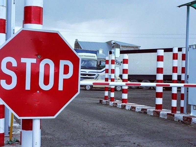 Предпринимателю-мебельщику из Волгодонска запретили покидать Россию