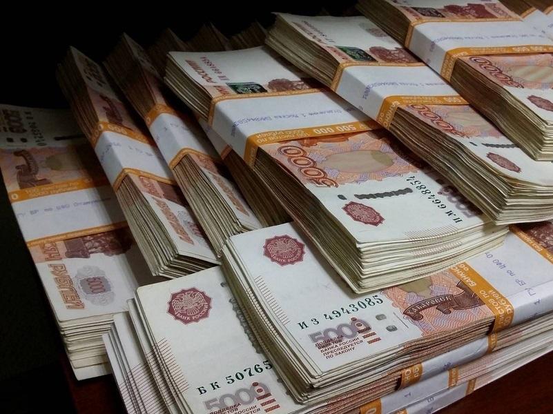 Машиностроительный завод в Волгодонске получит кредит на чешский станок