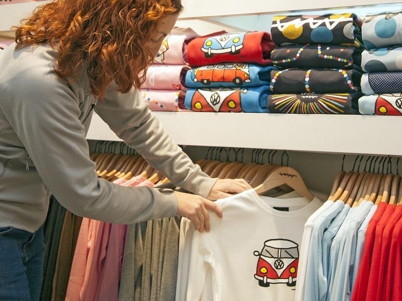 Сверхраспродажа белья и одежды для взрослых и детей стартует в Волгодонске!