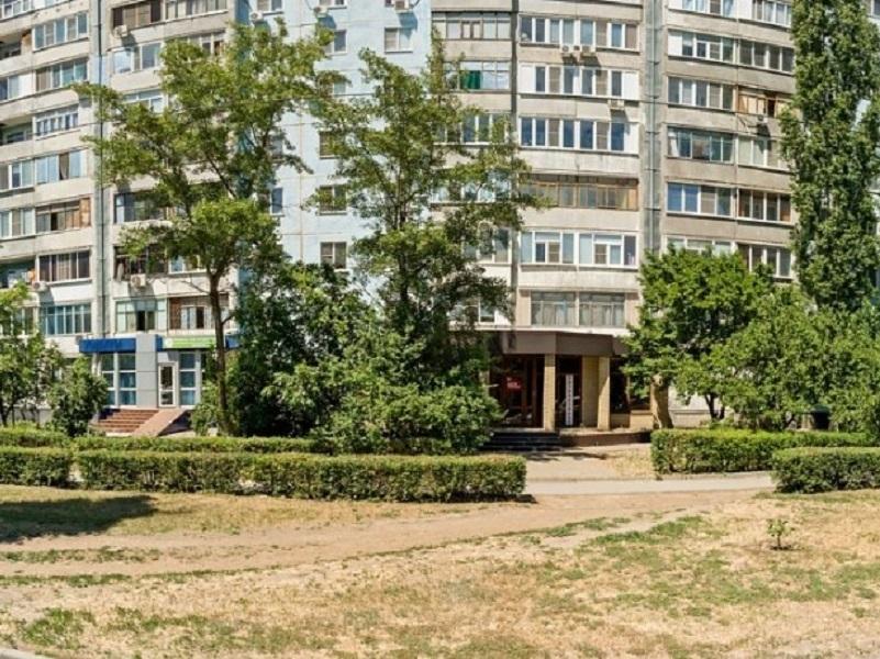 В Волгодонске закрыли медцентр по подозрению в мошенничестве