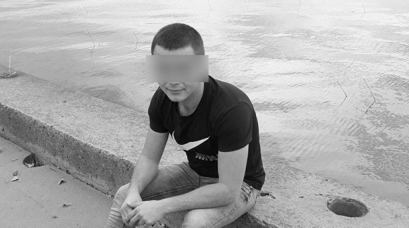 23-летнего парня нашли мертвым возле дома на Кошевого в Волгодонске
