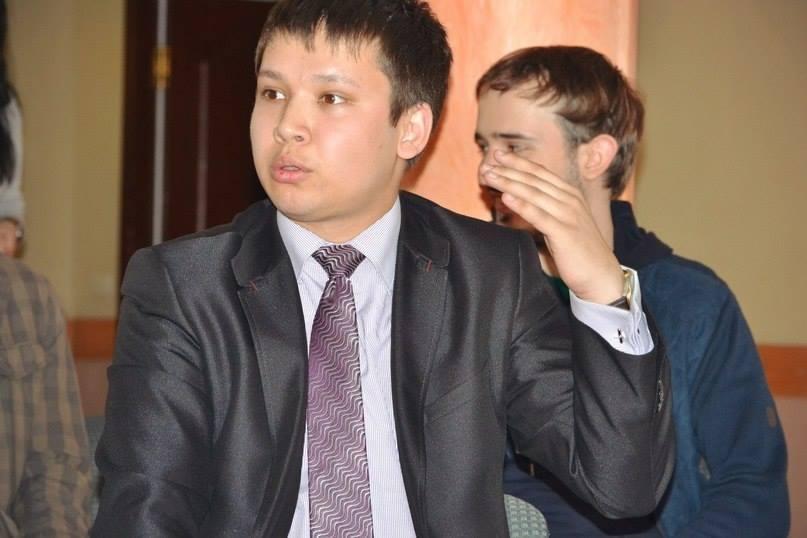 Эксперт ОНФ: в действиях чиновников Волгодонска в скандале с детским питанием прослеживаются признаки коррупции