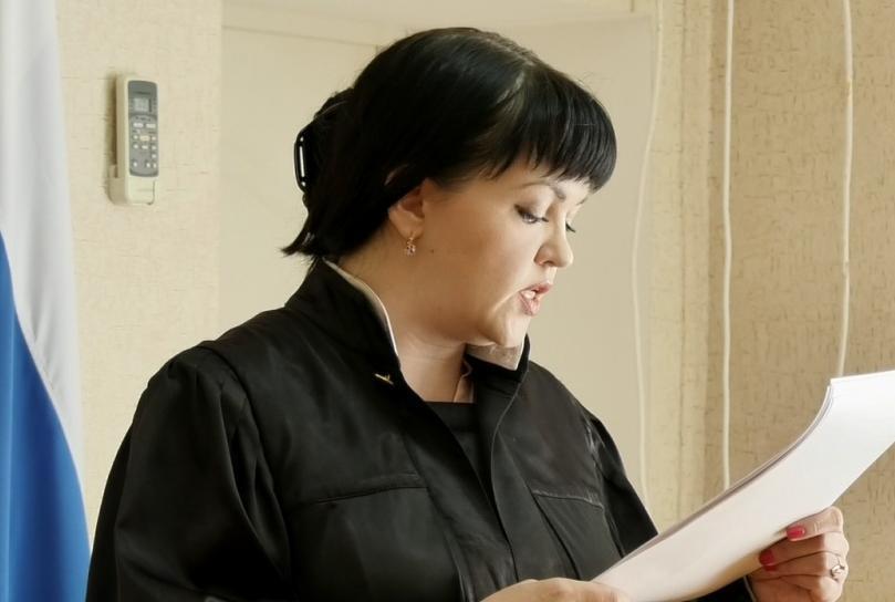 Виновную в смертельном ДТП учительницу суд Волгодонска решил не сажать в тюрьму