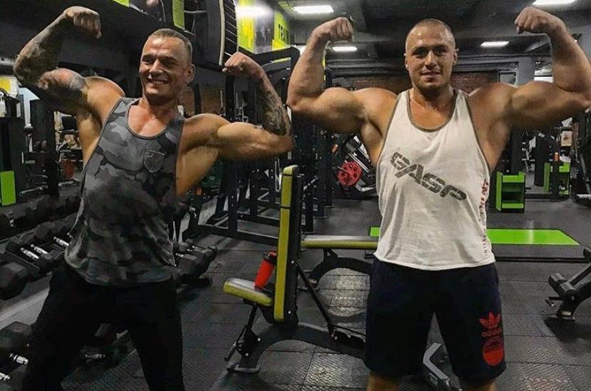 «У них было при себе 60 наркотических закладок»: новые подробности в деле фитнес-тренеров из Волгодонска