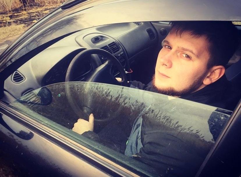 В аварии на трассе с участием большегруза погиб 24-летний волгодонец