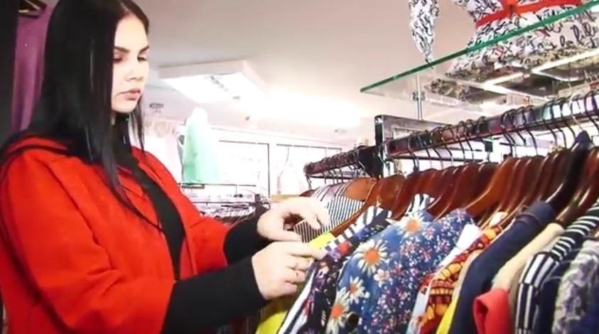 BeautyBlog: Где найти необычную одежду и аксессуары? Что позволит Вам быть в центре внимания этой весной? Где купить стильные платья от 1270 рублей? Модная коллекция европейской одежды 2016!
