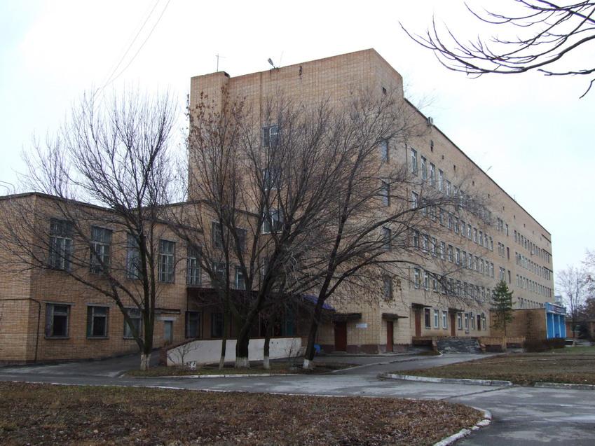 В Волгодонске всего 14 процентов здоровых людей