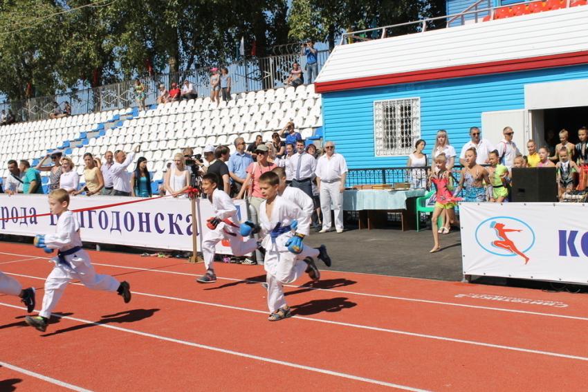 http://bloknot-volgodonsk.ru/thumb/850x0xcut/upload/iblock/0c0/img_8449.jpg