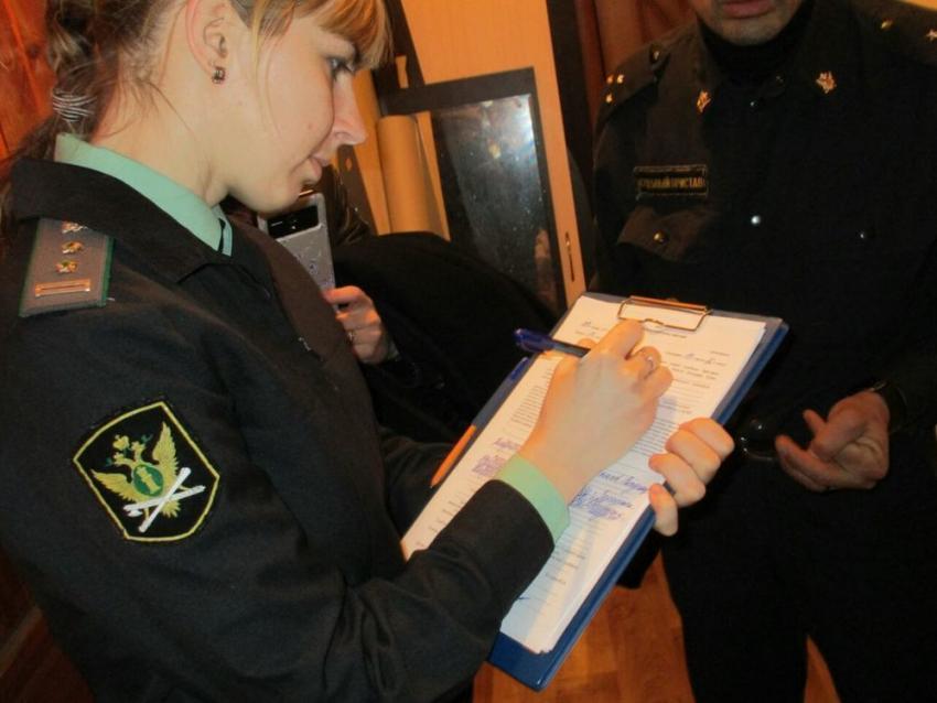 Новости в изюме харьковская область