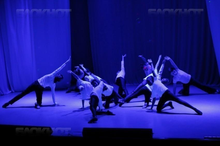 Юные волгодонцы завоевали высшую награду «Театральной весны»