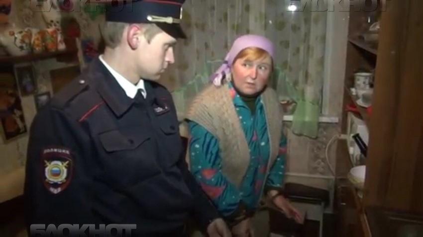 За смерть приемного ребенка и похищение мальчика из Морозовска супруги отправятся в тюрьму на 13 лет