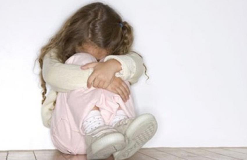 Пенсионер изВолгодонска заманил вквартиру семилетнюю девочку иразвратил