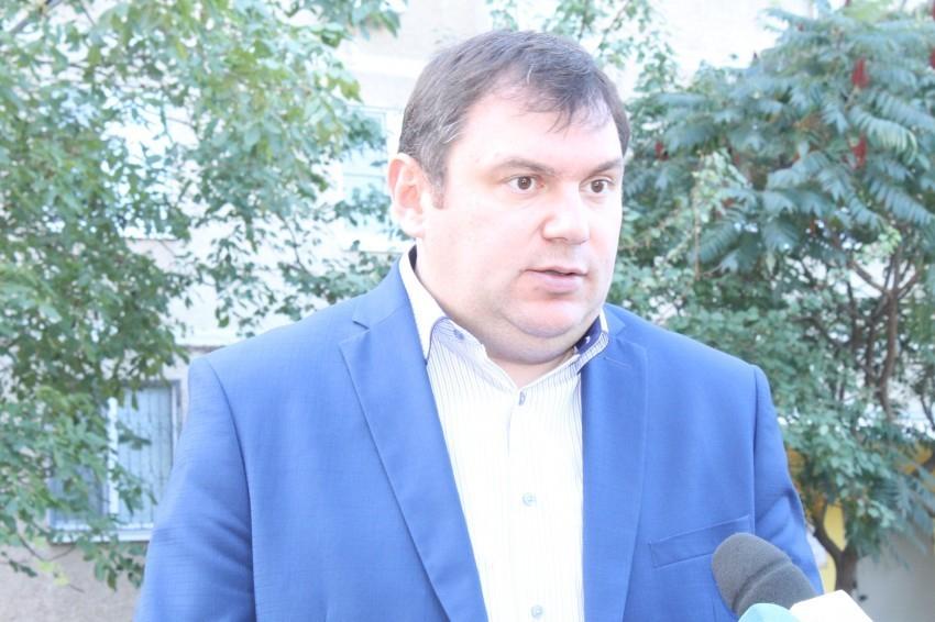 Новые лифты в Волгодонске появятся через три года,-начальник Госжилинспекции Ростовской области
