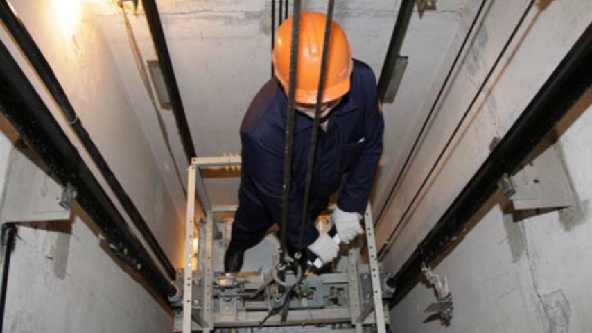 «Лифтовую» ошибку чиновников в Волгодонске исправят за счет областного бюджета