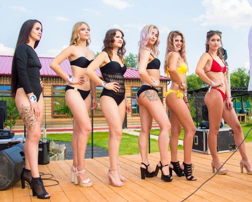 Видеоверсия финала «Мисс Блокнот-2019»