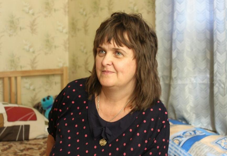 Пострадавшая в ДТП медсестра ЦРБ станицы Романовской находится в реанимации