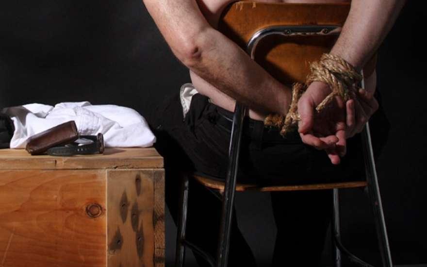 Волгодонского миллионера пытались похитить и убить