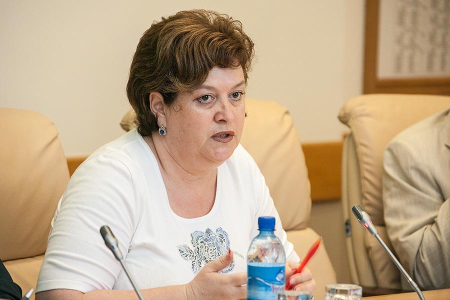 Министр здравоохранения области проведет прием граждан в Волгодонске