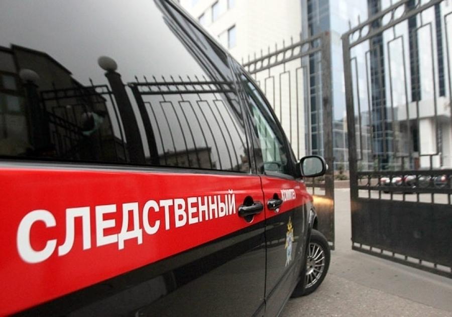 Следственный комитет проводит проверку по факту смерти младенца при родах школьницы в Детской больнице Волгодонска