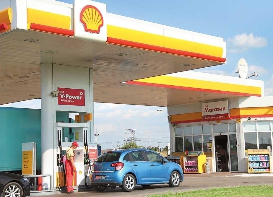 На несколько копеек дороже стал бензин на некоторых автозаправках Волгодонска