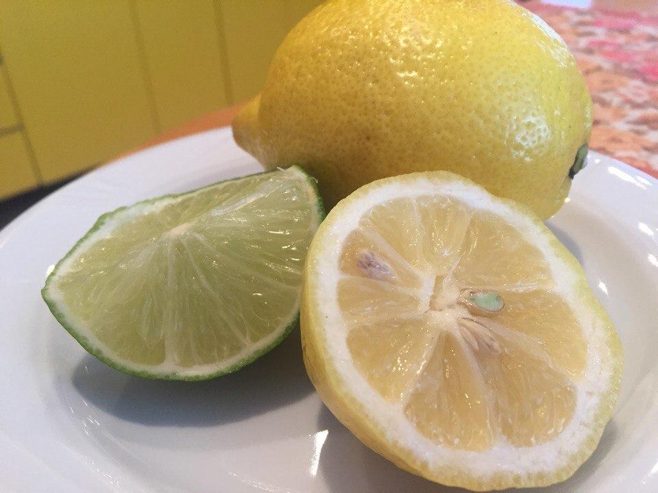 Врачи Волгодонска советуют давать детям больше витаминов в весенний период