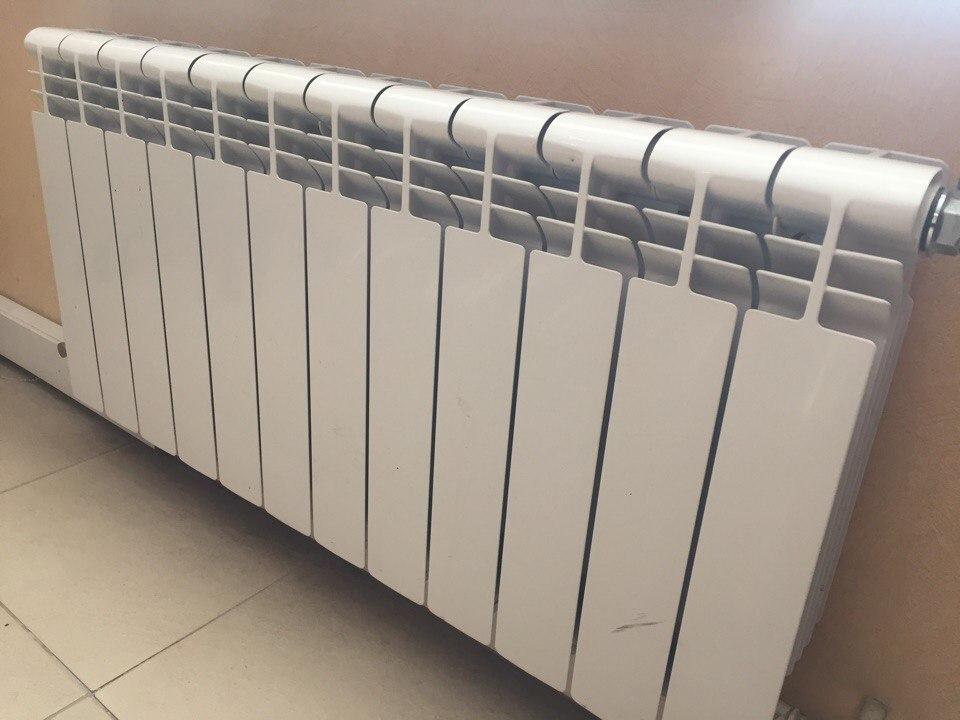 В Волгодонске скоро отключат отопление