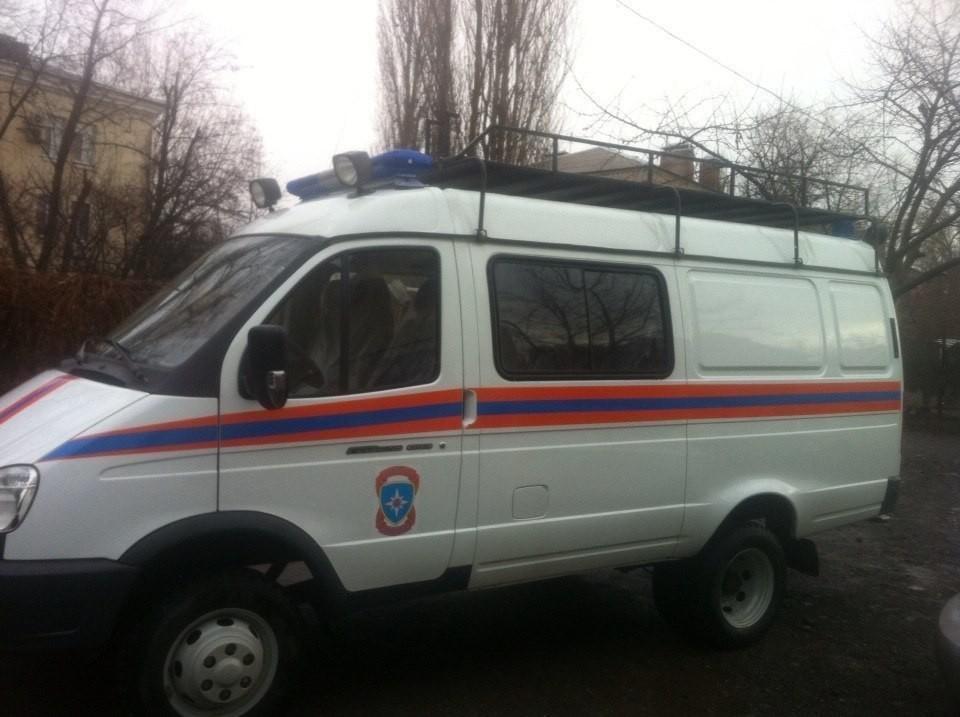 Волгодонские спасатели в июле спасли 7 человек