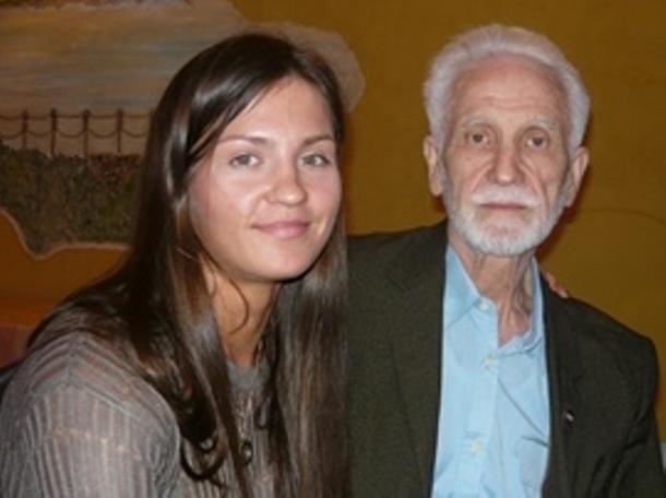 Дочь создателя клуба «Импульс» покидает Францию ради Череповца