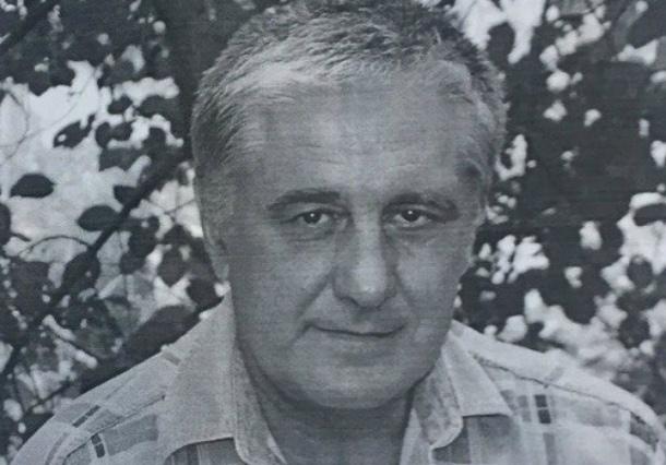 Пропавшего три месяца назад Сергея Куликова из Волгодонска нашли мертвым