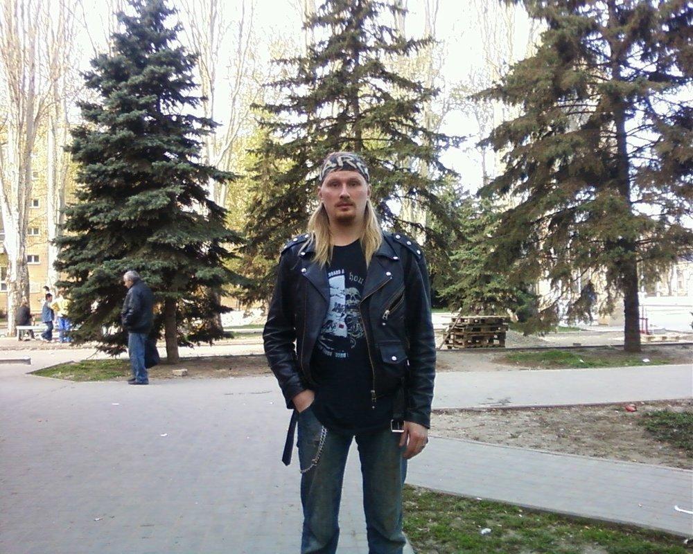 Безразличие гей знакомства в ростовской области более