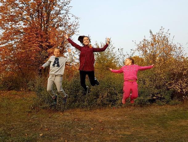 128 многодетных семей Волгодонска получили сертификаты на региональный материнский капитал с начала года