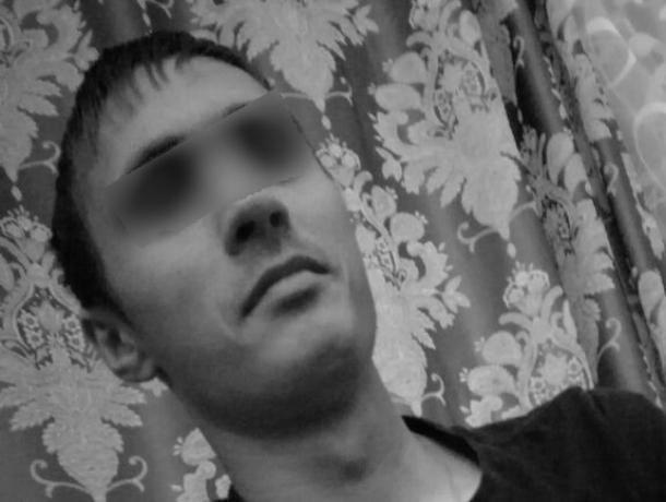 Странную смерть 27-летнего мужчины обсуждает весь Волгодонск