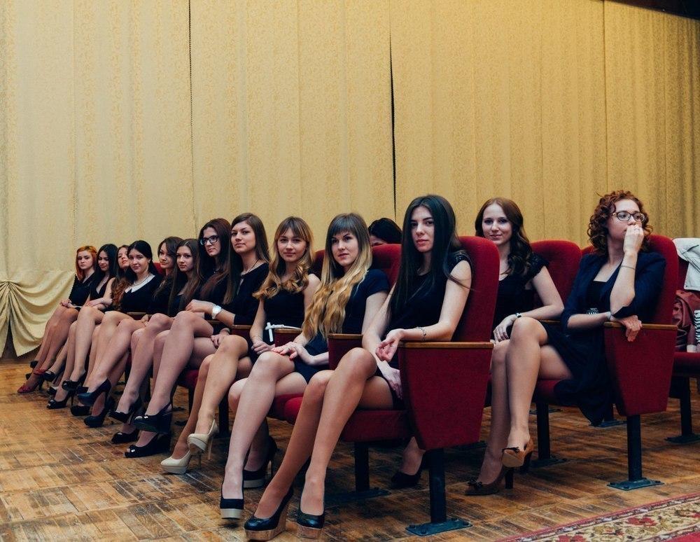 Студентки по вызову в москве 24 фотография