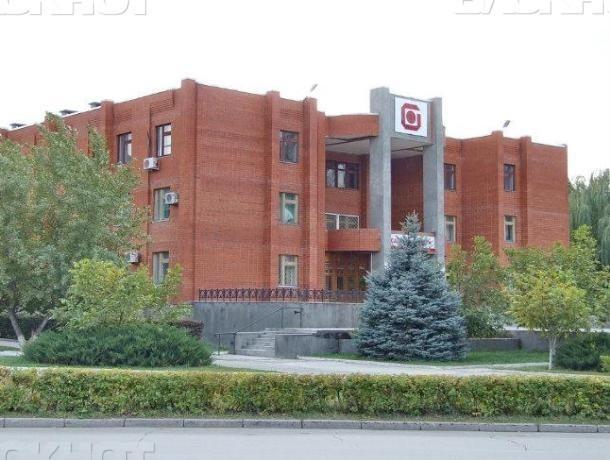 Еще на полгода оставили под конкурсным управлением волгодонский банк «Максимум»