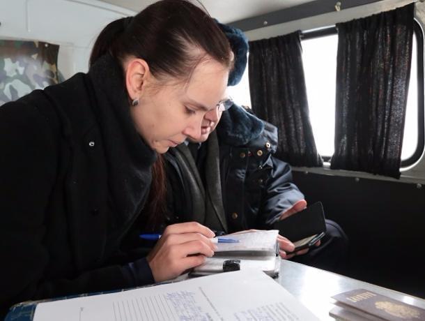 Главред «Блокнот Волгоград» подверглась покушению на жизнь